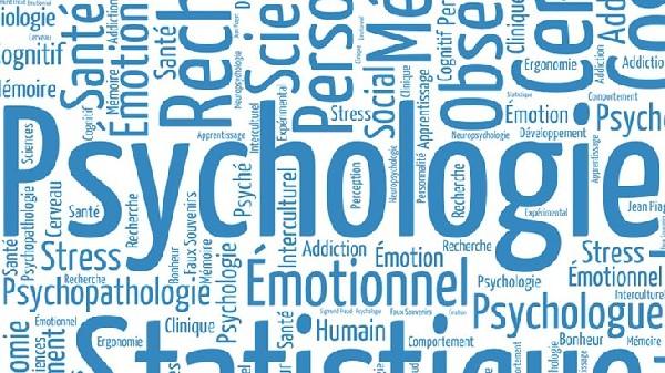 Nuage psychologie.