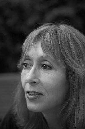 Jocelyne Cosse<br /> Psycho-Praticienne EFT